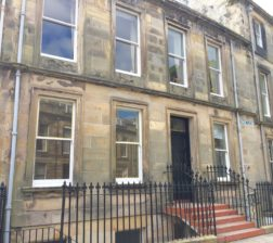 top quality self catering St. Andrews
