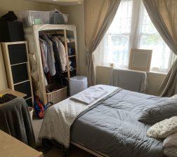 23A bedroom